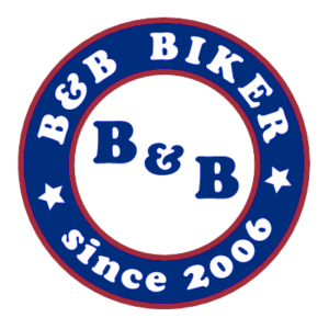 B&B Biker